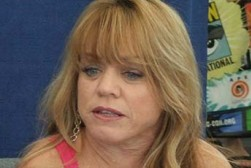 debbie_lee_carrington