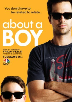aboutaboy_1
