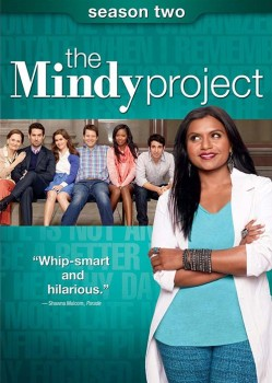 themindyproject2